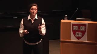 Download Katie Hinde, ″Why Mammals Suck″ Video