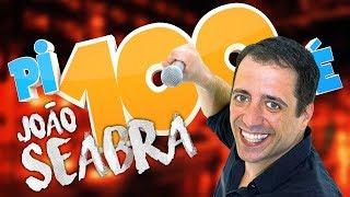 Download Pi100Pé T3 - BRAGA - João Seabra Video