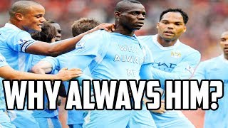 Download What Happened to Mario Balotelli's Career? Video