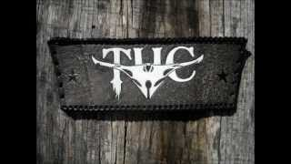 Download ~THC~OUTLAW~ Video