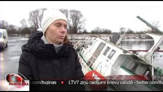 Download VVD kuģis piesārņo vidi Video