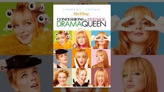 Download Confessions of A Teenage Drama Queen Video