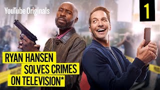 Download S2 Ep 1 ″Revival″ - Ryan Hansen Video