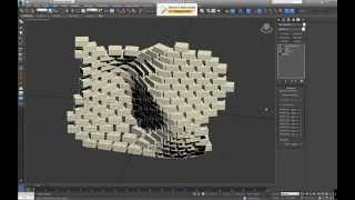 floor generator script for 3ds max Free Download Video MP4 3GP M4A