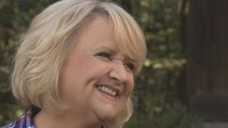 Download 'Queen of Clean' Comedian Chonda Pierce Opens Up About Losing Her Husband Video