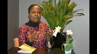 Download ″Nyuma yo gukomereka cyane ku mutima / Nibajije niba Imana ibaho...″ Angelique Rutayisire Video