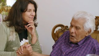 Download Themiya's story: living with dementia with Lewy bodies Video