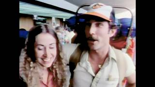 Download When Americans Were Thrilled to Fly Video