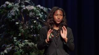 Download How to Write a Bill | Paradyse Oakley | TEDxCrenshaw Video