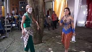 Download MENDEM WEDO'AN Gareng Sangkuriang Video