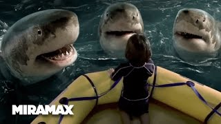 Download The Adventures of Sharkboy and Lavagirl | 'Origin Story' (HD) | MIRAMAX Video