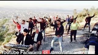 Download Mustafa Canik Cikilota Cikita Remix Klip ( Sefa Kındır Mami Emen ) Video