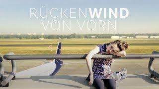 Download Rückenwind von vorn | Kino Trailer (deutsch) ᴴᴰ Video