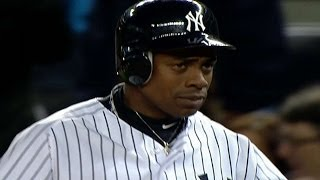 Download MIN@NYY: Granderson goes 5-for-5 with three homers Video
