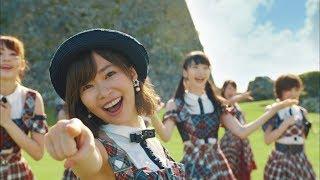 Download 【MV full】 #好きなんだ / AKB48[公式] Video