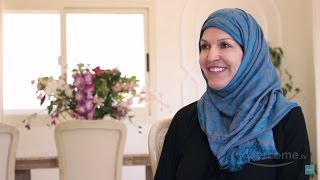 Download Would My Parents Accept Me As a Muslim? ~ Muslim Convert Video