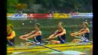 Download 8+ World Rowing Championships 1982 Video