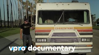 Download California - The bankrupt State - VPRO documentary - 2010 Video