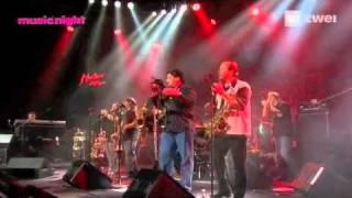 Download Tower Of Power - ♫ Squib Cakes (4/7) Video