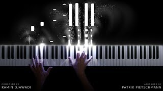 Download The Night King - Game of Thrones: Season 8 (Piano Version) Video