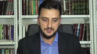 Download Fjalët e dijetarëve për Jezid ibn Muavije (1) Video