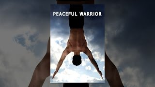 Download Peaceful Warrior Video