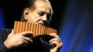 Download Gheorghe Zamfir collection - 21 songs. Video