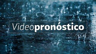 Download 20 de julio de 2018 Pronóstico del Tiempo Video