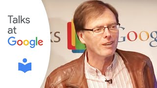 Download Ian Hodder: ″Origins of Settled Life; Göbekli and Çatalhöyük″ | Talks at Google Video