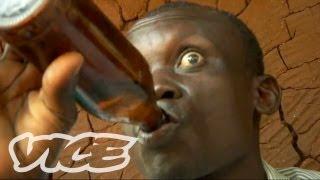 Download Uganda's Moonshine Epidemic Video