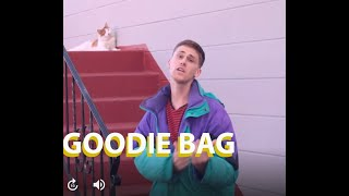 Download Goodie Bag - Still Woozy Video