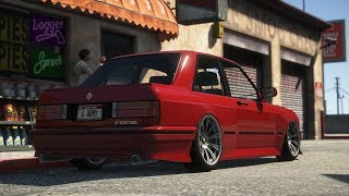 Download 🔴 LIVE |TUNING TREFFEN | Motto Euer Style | Gorilla Army Video