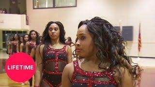 Download Bring It!: Stand Battle Finals: Dolls vs. Divas of Olive Branch (Season 4, Episode 15) | Lifetime Video