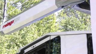 Download Kässbohrer Transport Technik- FLEX TOP Video