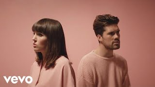 Download Oh Wonder - Without You Video