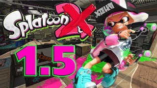 Download Splatoon 2 Doesn't Feel Like a Nintendo Sequel Video