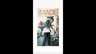 Download Beats by Dre | Made: Buddy Video