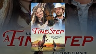 Download A Fine Step Video