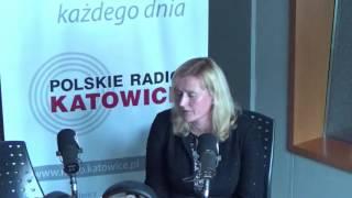 Download Ekspert radzi: jak żyć z osobą z demencją w domu? Radio Katowice 15.03.17 Video