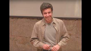 Download Dejar de estudiar y empezar a aprender | Alfonso Blanco Santos | TEDxOviedoUniversity Video