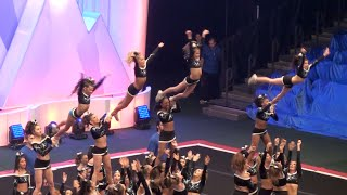 Download Cheer Extreme Chicago PASSION Summit 2016 Video