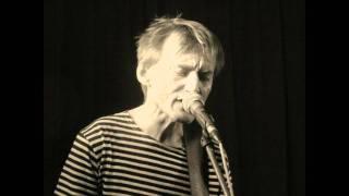 Download Znouzectnost - Sestro (Tribute N.V.Ú.).mp4 Video