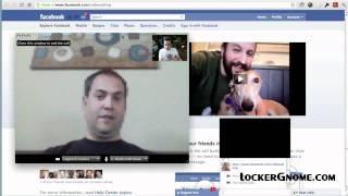 Download Facebook Skype Video Calling Video