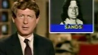 Download WLS Channel 7 - ABC News Special Report - ″Death of Bobby Sands″ (1981) Video