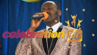 Download Live September To Remember 2016 - Apostle Johnson Suleman Video