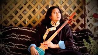 Download Tibetan Folk ″La Shu Pe″-ལགས་ཞུས་པས། By Techung Video