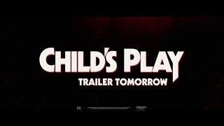 Download CHILD'S PLAY :10 Spot: ″Mayhem″ Video