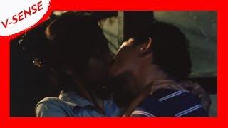Download Peliculas Online | Madre Caliente | Película Vietnamita Completa Video