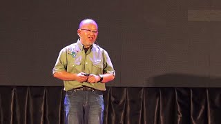 Download 共同打造有机梦 | 梁志文 Leong Jyh Wen | TEDxPetalingStreet Video