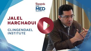Download Jalel Harchaoui | Why is the lybian conflict so fragmented and is there a viable exit strategy? Video